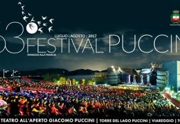 "ÓPERA DESDE EL ABC PARK "" LA BOHEME"" de Puccini"
