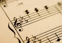 I CURSO DE DIVULGACIÓN MUSICAL