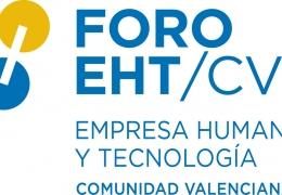 FORO EMPRESA - Conferencia Empresa Humanismo y Tecnología