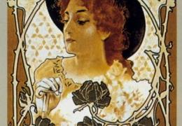 """ÓPERA EN EL CASINO """"Tosca"""" de Puccini"""