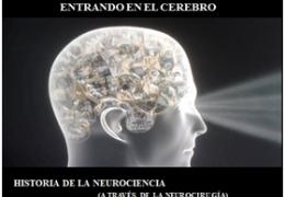 FORO DE LA CIENCIA-
