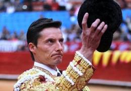 FORO TAURINO - Conferencia: Diego Urdiales: pureza dentro y fuera del ruedo