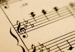 """CURSO DE MÚSICA """"Cómo entender la música"""""""