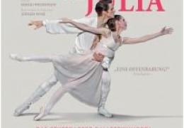 """BALLET DESDE EL ABC PARK - Presenta """"Romeo y Julieta"""""""