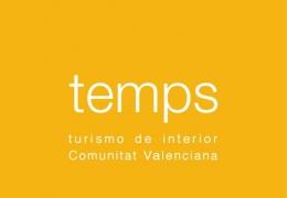 Nuevo acuerdo colaboración TEMPS ofrece más ventajas para socios Casino Agricultura