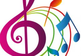 CURSO DE DIVULGACIÓN MUSICAL