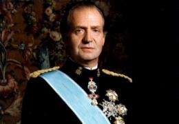 El Rey Juan Carlos I seguirá siendo Presidente de Honor del Casino de Agricultura