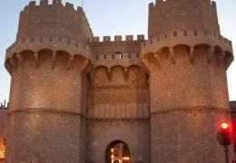 Los grandes monumentos de Valencia a través de los ojos del Casino de Agricultura