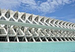 Los museos de Valencia: únicos e incomparables