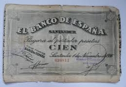 Diccionario económico. FONDOS de INVERSIÓN