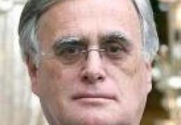 LOS INGENIEROS AGRÍCOLAS ENTREGAN EL PREMIO EXTRAORDINARIO 'PROFESOR BALLESTER-OLMOS' EN IBERFLORA