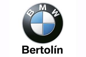 BMW BERTOLIN