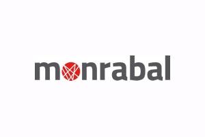 Monrabal
