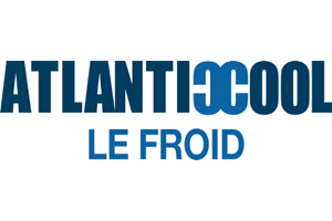 ATLANTIC COOL LE FROID