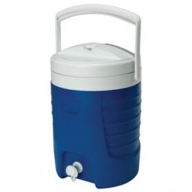 Termos neveras igloo - Termo 10 litros ...