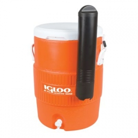Igloo Termo Seat Top 38 litros