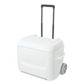 Igloo Marine Island Breeze 50 Roller