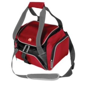 Igloo Duffel Bag