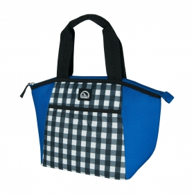 Igloo Mini Essential Tote