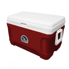 Termo industrial igloo 10 litros neveras igloo - Termo 10 litros ...