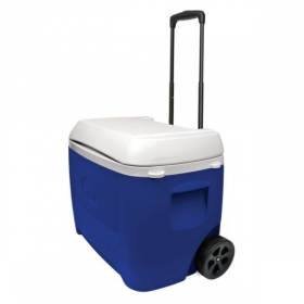 Igloo Island Breeze 60 Roller Azul
