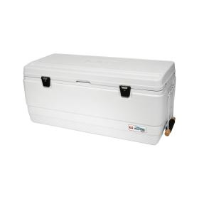 Igloo Marine Ultra 128