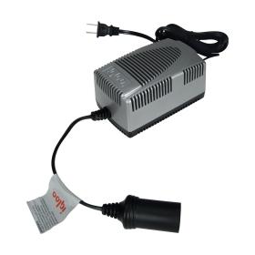 Convertidor Igloo 12V / 220 V