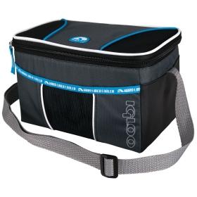 Soft Cooler 5 Litros