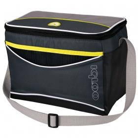 Soft Cooler 9 Litros