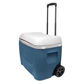 Igloo Island Breeze MaxCold 50 Roller