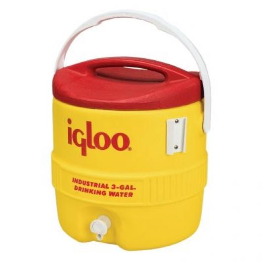 Termo industrial igloo 10 litros neveras igloo - Termo 10 litros ...
