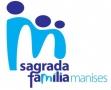 Sagrada Familia Manises