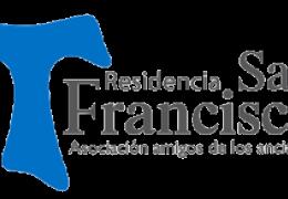 JORNADA DE CONVIVENCIA: SAN RAFAEL- SAN FRANCESC