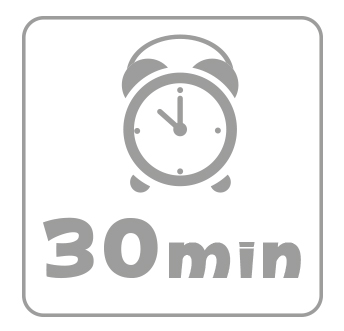 media-file-124-icono-tiempo-30.jpg