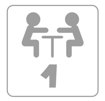 media-file-126-icono-jugador-1.jpg