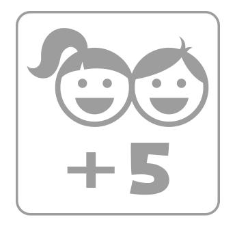media-file-165-icono-edad-5.jpg