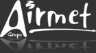 Grupo Airmet