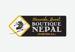 Nepal Boutique