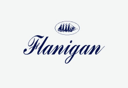 Flanigan