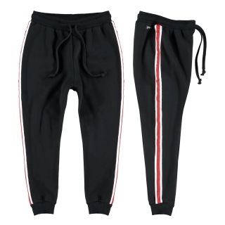 Active Pants (black)