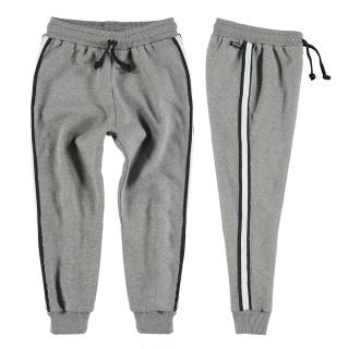Active Pants (melange)