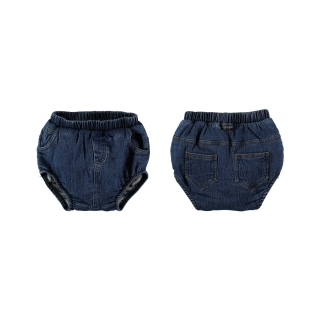 Baby Culotte (denim)