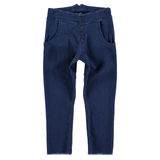 Baggy Pants (denim)