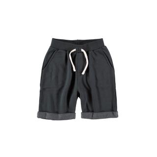 Casual Pants (asphalt)