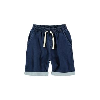 Casual Pants (denim)