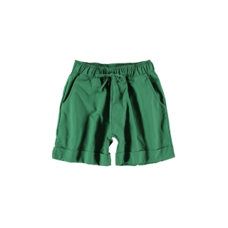 Casual Short (green)