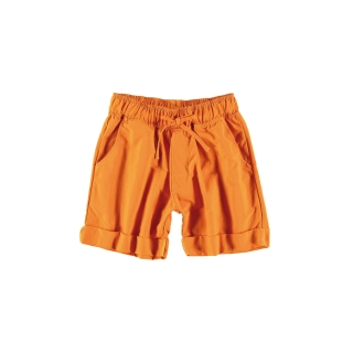 Casual Short (orange)