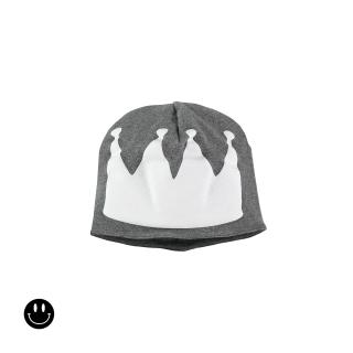 Crown Cap (vigore)