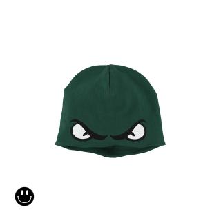Eyes Cap (green bottle)