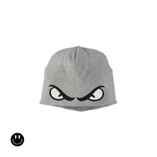 Eyes Cap (melange)